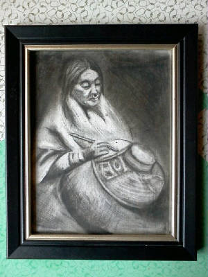 nativewomanwithpottery.jpg